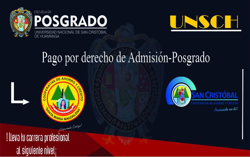 PAGOS 222