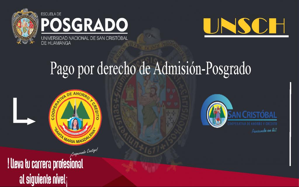 PAGOS _OFICIAL2