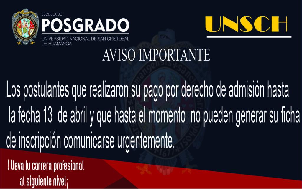 aviso_estudiantes dddd